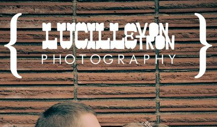 LucilleVonTron Photography 1
