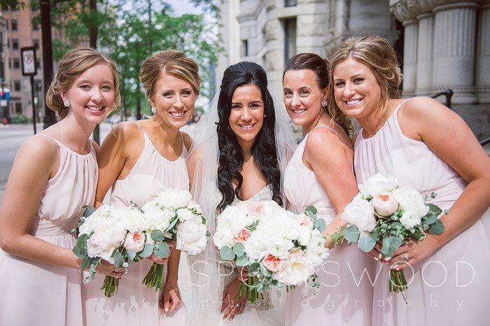 Tmx 1468427072303 Image Hartland wedding florist