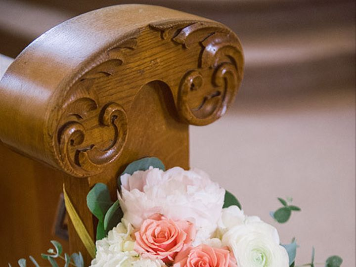 Tmx 1468427073345 Image Hartland wedding florist