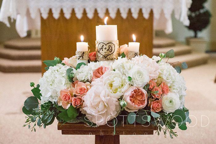 Tmx 1468427080955 Image Hartland wedding florist