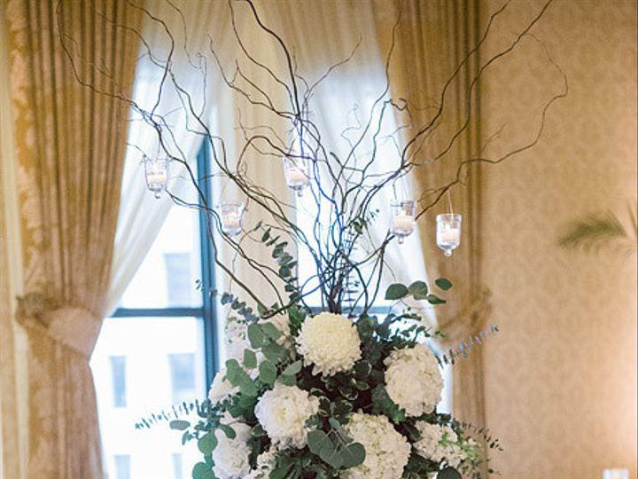Tmx 1468427088034 Image Hartland wedding florist