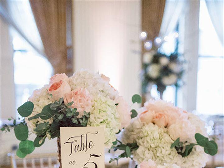 Tmx 1468427096644 Image Hartland wedding florist
