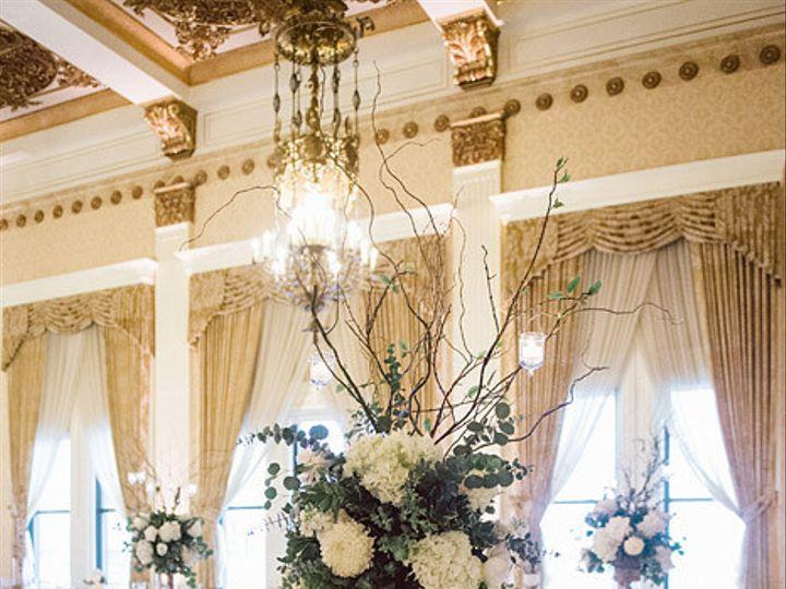Tmx 1468427104363 Image Hartland wedding florist
