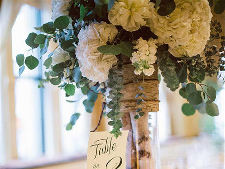 Tmx 1468427111754 Image Hartland wedding florist