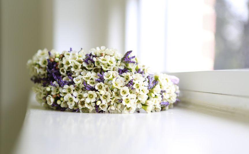 wedding jimmyalia 3mg0049