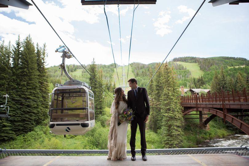 7d4a63693085aab9 Visualanties Vail Wedding Morgan Willows Jamer Odney Mountain