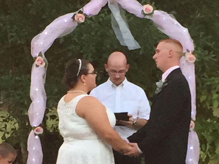 Tmx 1446830741291 Unknown Vidor, TX wedding officiant