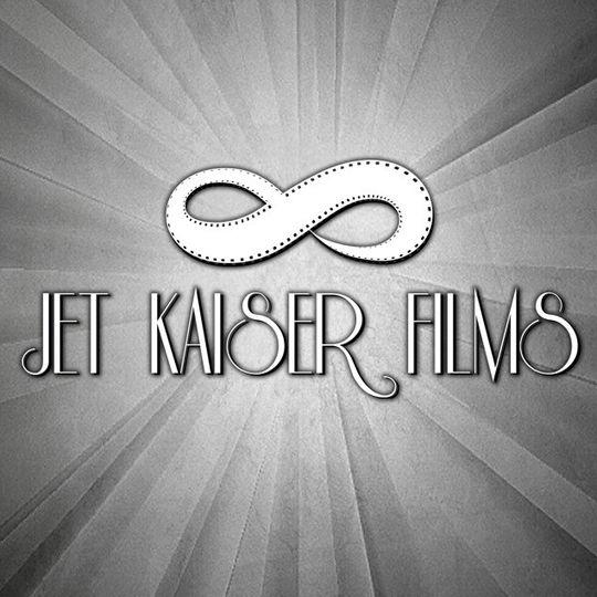 Jet Kaiser Films