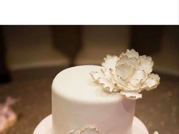 Tmx 31189676 2552909181601207 5261913590271109301 N 51 914968 1555428563 Queens Village, NY wedding cake