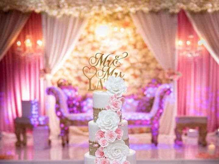 Tmx 40932281 2689623864596404 6956057023179915264 N 51 914968 1555428554 Queens Village, NY wedding cake