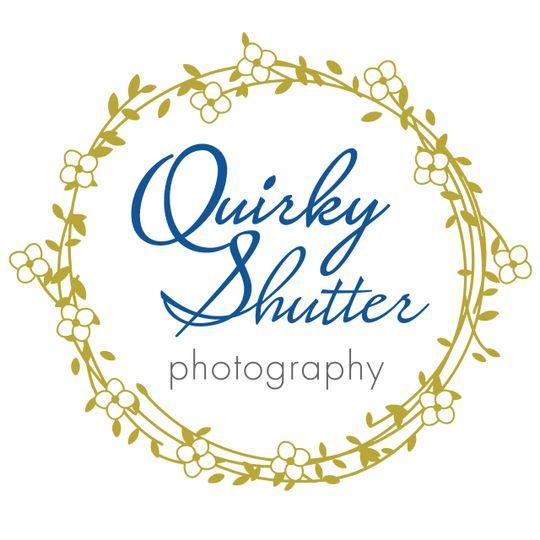 2fa79232677b0cbf Quirky Shutter Circle copy