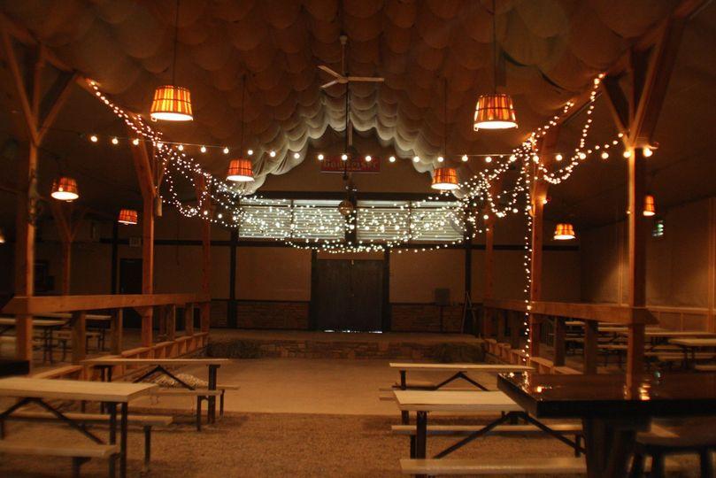 The Ocoee River Barn Venue Benton Tn Weddingwire