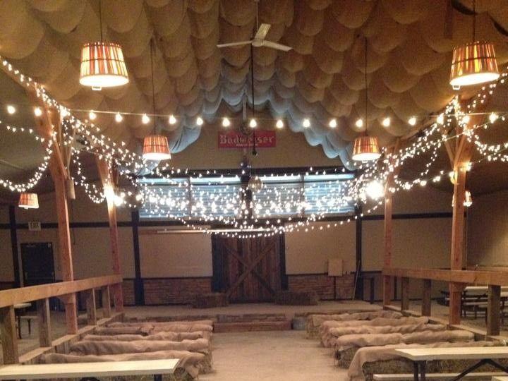 Tmx 1398105762283 Ocoee River Barn Benton, TN wedding venue