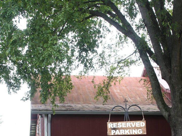 Tmx 1398105817517 Ocoee River Barn Benton, TN wedding venue