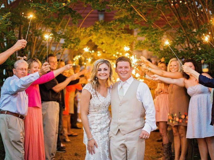 Tmx 1499374311851 Couple 01 Benton, TN wedding venue