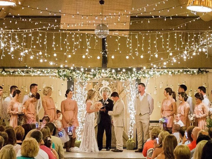 Tmx 1499374334027 Couple 03 Benton, TN wedding venue
