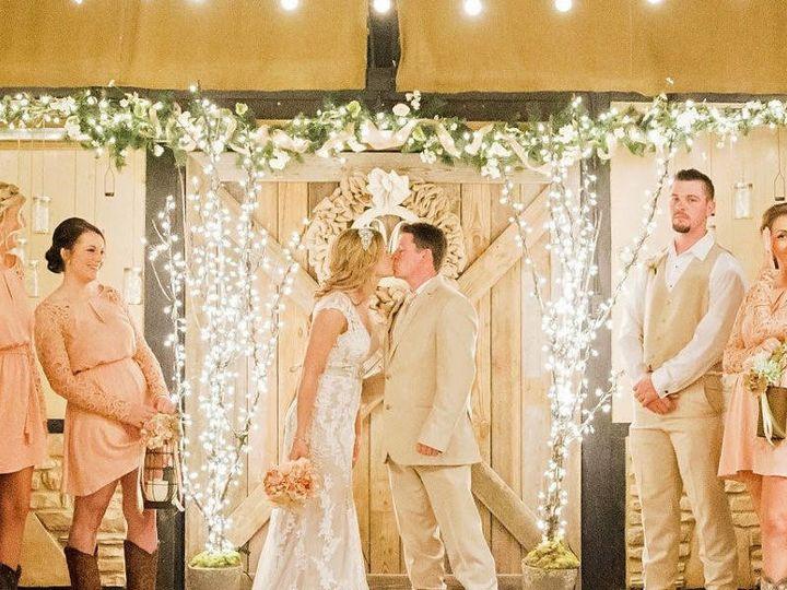 Tmx 1499374343165 Couple 04 Benton, TN wedding venue