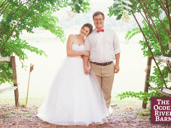 Tmx 1503422979546 Orbbrand Img01 Benton, TN wedding venue