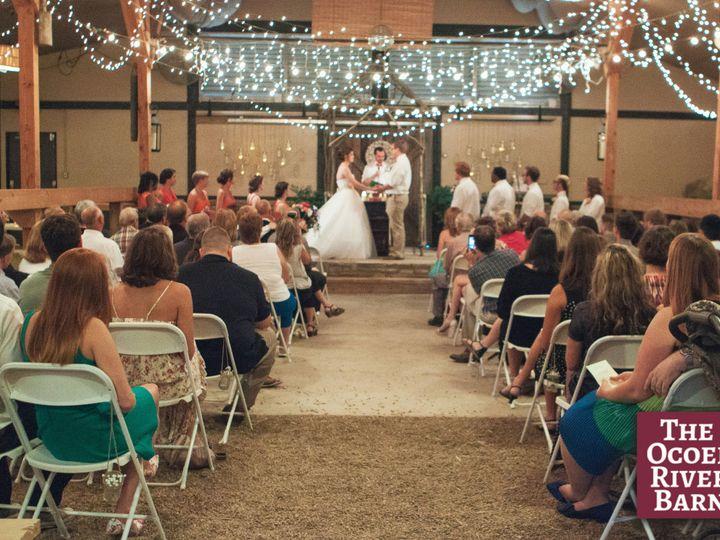 Tmx 1503422980025 Orbbrand Img02 Benton, TN wedding venue