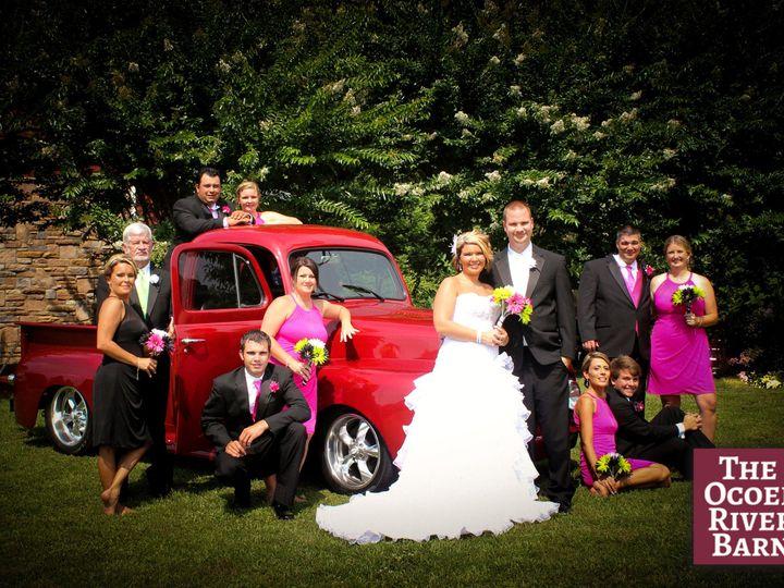 Tmx 1503423043774 Orbbrand Img05 Benton, TN wedding venue
