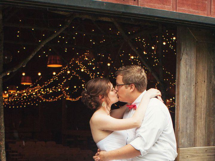 Tmx 1503423094243 Orbbrand Img08 Benton, TN wedding venue