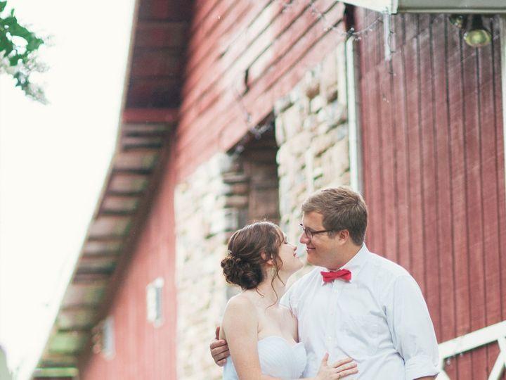 Tmx 1503423110688 Orbbrand Img09 Benton, TN wedding venue