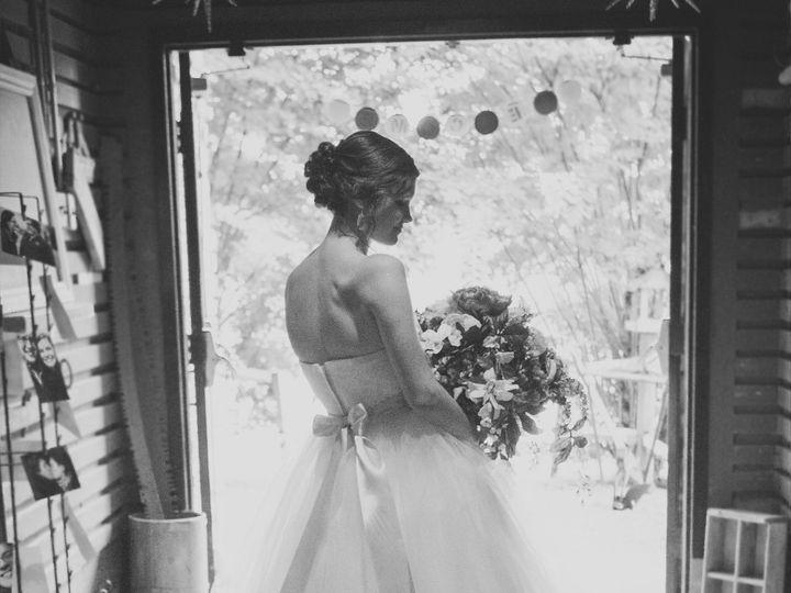 Tmx 1503423125246 Orbbrand Img10 Benton, TN wedding venue