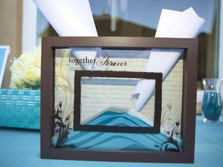 Tmx 1421365934054 Kinsler   Gilford0374 San Diego, CA wedding planner