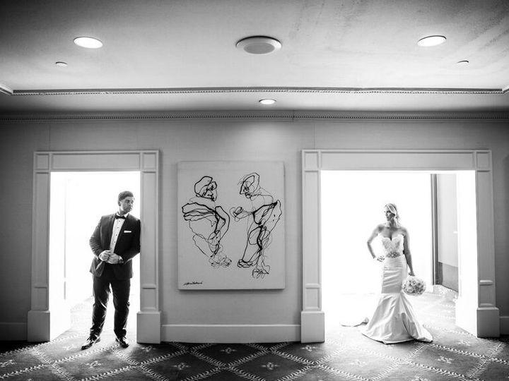 Tmx 1452274644705 4p36o93hgnlwepwgcshkhbsmtbneh9qaxwd Ekanoee San Diego, CA wedding planner
