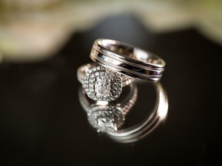 Tmx 1452274676784 6j84uxud2kh5qynzl7yxzvprciwarvykf9hzo4huty San Diego, CA wedding planner