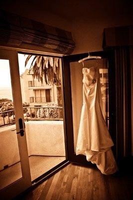 Tmx 1452274682772 344631467721689486615395n San Diego, CA wedding planner