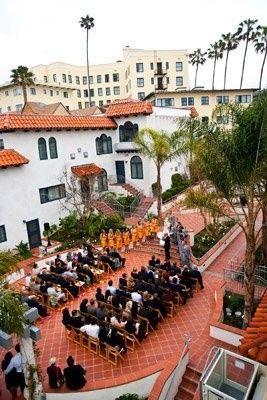 Tmx 1452274718863 3446314677222094993392984n San Diego, CA wedding planner