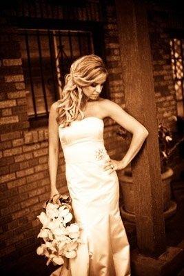 Tmx 1452274744979 3446314677242095496548347n San Diego, CA wedding planner