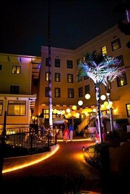 Tmx 1452274756978 3446314677252495758045951n San Diego, CA wedding planner
