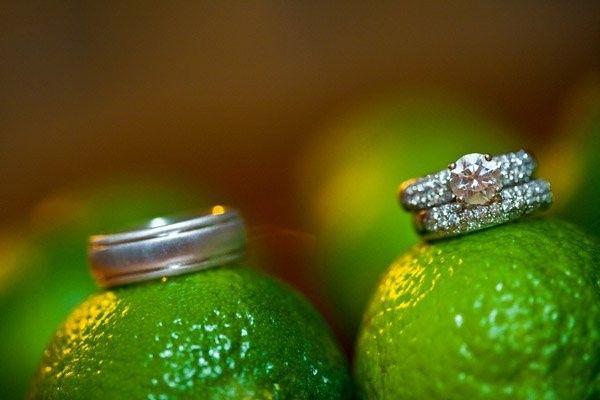 Tmx 1452274777312 3446314677262896013210251n San Diego, CA wedding planner