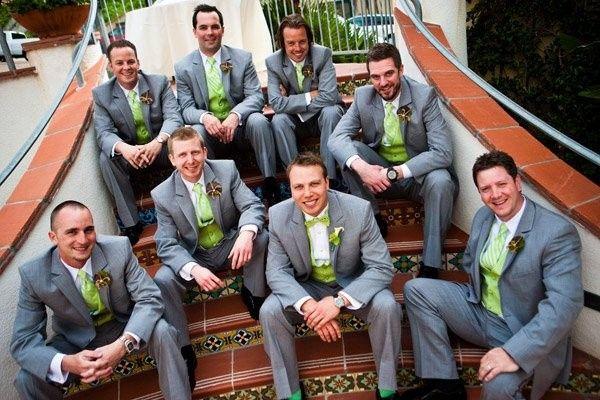 Tmx 1452274800815 3446314677268096142102824n San Diego, CA wedding planner