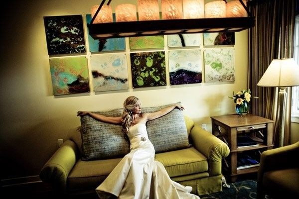 Tmx 1452274820671 3446314677278096393480955n San Diego, CA wedding planner