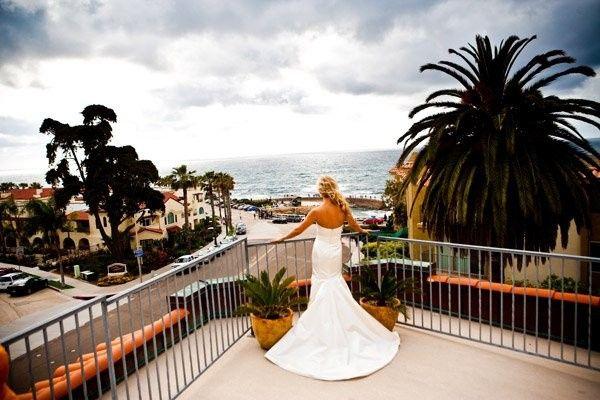 Tmx 1452274826625 3446314677283296528124883n San Diego, CA wedding planner