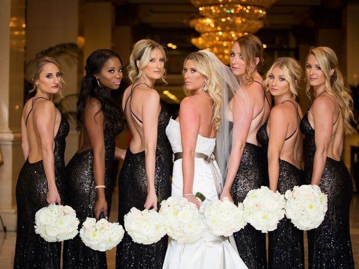 Tmx 1452274934755 Iqqi8mda Qvvtzvacgd94nbjc82hok30kcfvqbjhkwc San Diego, CA wedding planner