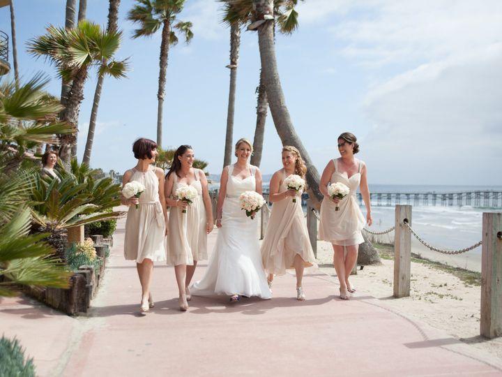 Tmx 1452275000661 Reighard Wedding 2014 87 San Diego, CA wedding planner