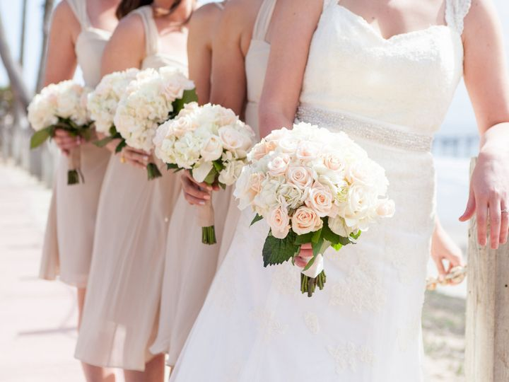 Tmx 1452275022759 Reighard Wedding 2014 103 San Diego, CA wedding planner