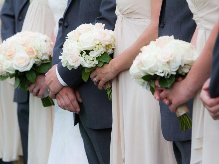 Tmx 1452275133357 Reighard Wedding 2014 291 San Diego, CA wedding planner