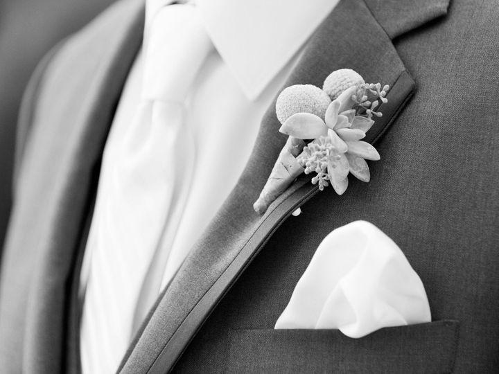 Tmx 1452276221195 Brenha Wedding 2013 Brenha Wedding 2013 0098 2 San Diego, CA wedding planner