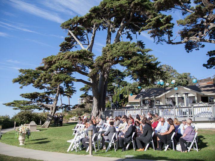 Tmx 1452276290280 Brenha Wedding 2013 Brenha Wedding 2013 0165 San Diego, CA wedding planner