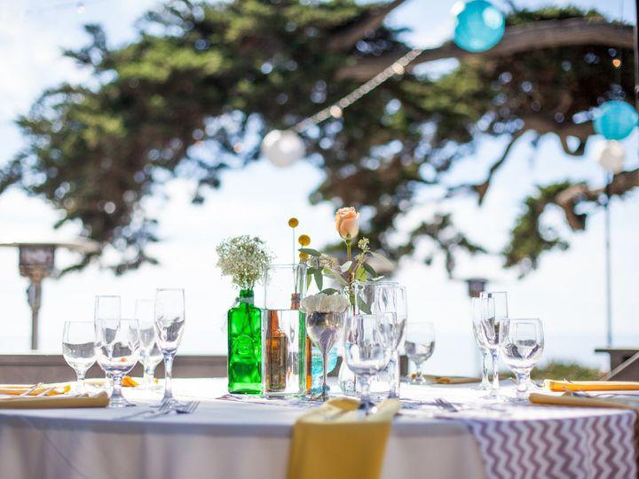 Tmx 1452276430088 Brenha Wedding 2013 Brenha Wedding 2013 0373 San Diego, CA wedding planner