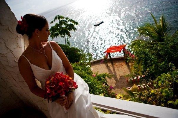 Tmx 1452276652524 1919502656551224167608501n San Diego, CA wedding planner
