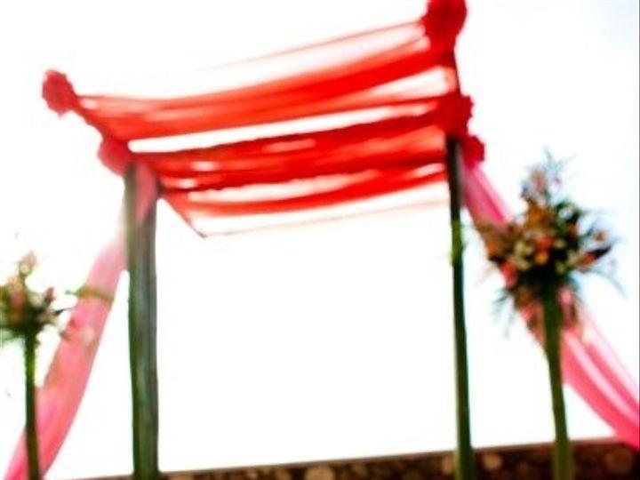 Tmx 1452276659947 19195026565513389373788145n San Diego, CA wedding planner
