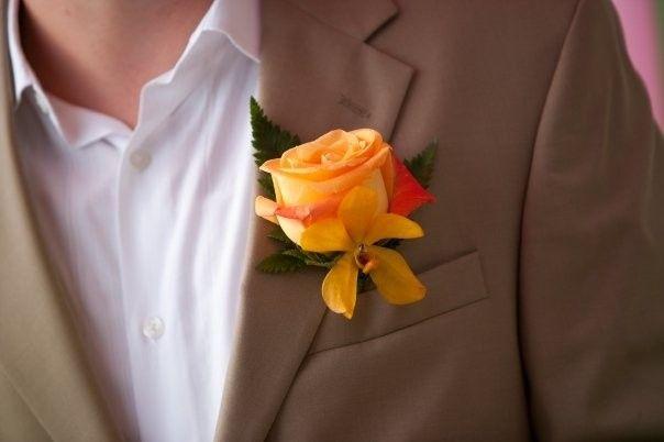 Tmx 1452276673848 19195026565515884376830125n San Diego, CA wedding planner