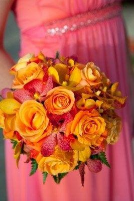 Tmx 1452276680450 19195026565560145675256689n San Diego, CA wedding planner