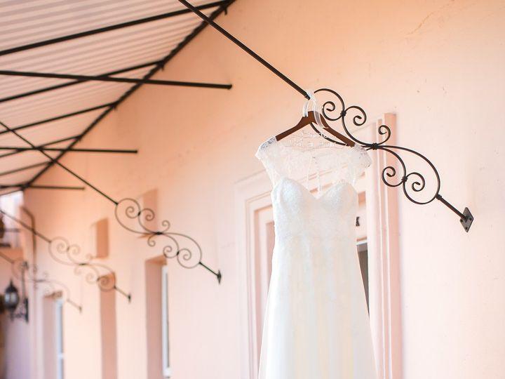 Tmx 1509724865612 Lavalenciawedding0088 San Diego, CA wedding planner